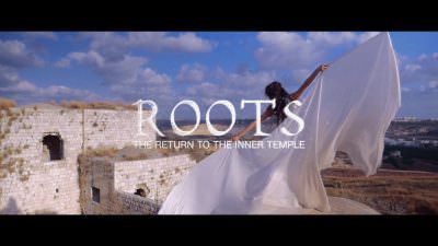 ROOTS: Return to the Inner Temple [ TRAILER ]