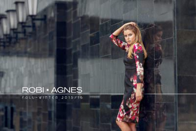 Robi Agnes